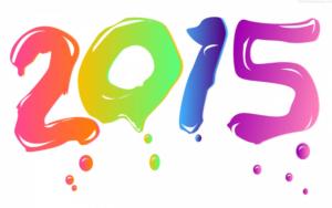 Année 2015