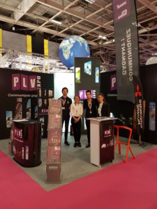 stands-plv-expo
