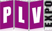 Logo PLV Expo