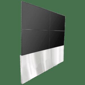 mur-d-ecrans-4x55
