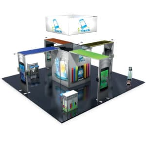 stands-49m2