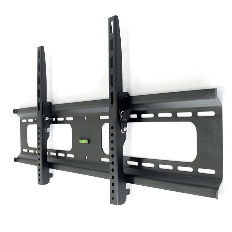pack stand 3 x 8 m porte écran