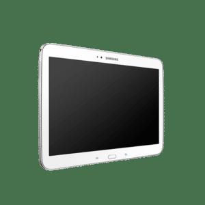 tablette1